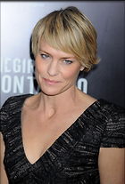 Celebrity Photo: Robin Wright Penn 1926x2854   511 kb Viewed 257 times @BestEyeCandy.com Added 1347 days ago