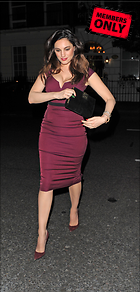Celebrity Photo: Kelly Brook 1512x3154   2.6 mb Viewed 0 times @BestEyeCandy.com Added 14 days ago