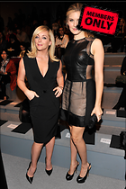 Celebrity Photo: Jane Krakowski 2418x3635   1.4 mb Viewed 6 times @BestEyeCandy.com Added 888 days ago