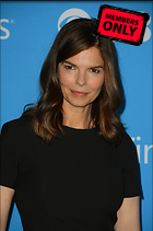 Celebrity Photo: Jeanne Tripplehorn 1992x3000   1.2 mb Viewed 7 times @BestEyeCandy.com Added 1229 days ago