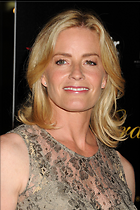 Celebrity Photo: Elisabeth Shue 2000x3000   840 kb Viewed 351 times @BestEyeCandy.com Added 641 days ago