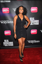 Celebrity Photo: Tatyana Ali 1996x3000   927 kb Viewed 320 times @BestEyeCandy.com Added 536 days ago