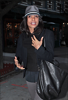 Celebrity Photo: Rosario Dawson 2061x3000   487 kb Viewed 49 times @BestEyeCandy.com Added 927 days ago