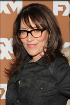 Celebrity Photo: Katey Sagal 2000x3000   676 kb Viewed 15 times @BestEyeCandy.com Added 53 days ago