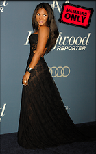 Celebrity Photo: Toni Braxton 1950x3133   1.3 mb Viewed 7 times @BestEyeCandy.com Added 1242 days ago