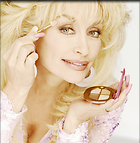 Celebrity Photo: Dolly Parton 2418x2469   738 kb Viewed 370 times @BestEyeCandy.com Added 755 days ago