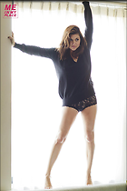 Celebrity Photo: Tiffani-Amber Thiessen 899x1348   61 kb Viewed 1.497 times @BestEyeCandy.com Added 1101 days ago