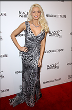 Celebrity Photo: Holly Madison 1950x3000   670 kb Viewed 53 times @BestEyeCandy.com Added 948 days ago