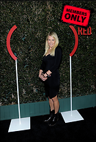 Celebrity Photo: Chelsea Handler 2029x3000   2.0 mb Viewed 6 times @BestEyeCandy.com Added 919 days ago