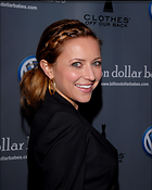 Celebrity Photo: Christine Lakin 2397x3000   650 kb Viewed 242 times @BestEyeCandy.com Added 982 days ago