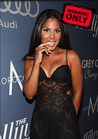 Celebrity Photo: Toni Braxton 2120x3000   1.5 mb Viewed 15 times @BestEyeCandy.com Added 927 days ago
