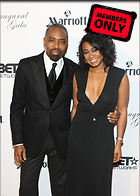 Celebrity Photo: Tatyana Ali 2138x3000   1.2 mb Viewed 3 times @BestEyeCandy.com Added 564 days ago