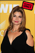 Celebrity Photo: Laura San Giacomo 3456x5184   1.1 mb Viewed 16 times @BestEyeCandy.com Added 726 days ago