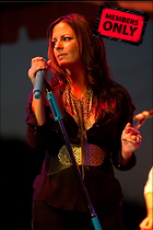 Celebrity Photo: Sara Evans 1365x2048   1.3 mb Viewed 4 times @BestEyeCandy.com Added 831 days ago