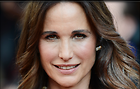 Celebrity Photo: Andie MacDowell 3000x1914   724 kb Viewed 311 times @BestEyeCandy.com Added 625 days ago
