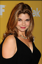 Celebrity Photo: Laura San Giacomo 2000x3000   793 kb Viewed 368 times @BestEyeCandy.com Added 327 days ago