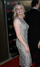 Celebrity Photo: Elisabeth Shue 1800x3000   638 kb Viewed 383 times @BestEyeCandy.com Added 641 days ago