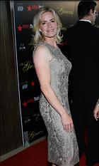 Celebrity Photo: Elisabeth Shue 1800x3000   638 kb Viewed 427 times @BestEyeCandy.com Added 812 days ago