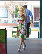 Celebrity Photo: Holly Madison 1950x2497   658 kb Viewed 62 times @BestEyeCandy.com Added 979 days ago