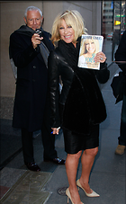 Celebrity Photo: Suzanne Somers 1847x3000   696 kb Viewed 1.221 times @BestEyeCandy.com Added 1072 days ago