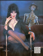 Celebrity Photo: Cassandra Peterson 1269x1648   978 kb Viewed 677 times @BestEyeCandy.com Added 845 days ago