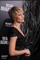 Celebrity Photo: Robin Wright Penn 3456x5184   960 kb Viewed 155 times @BestEyeCandy.com Added 943 days ago