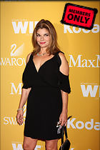 Celebrity Photo: Laura San Giacomo 2592x3888   1.7 mb Viewed 4 times @BestEyeCandy.com Added 726 days ago