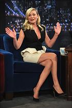 Celebrity Photo: Kirsten Dunst 1997x3000   976 kb Viewed 2.740 times @BestEyeCandy.com Added 899 days ago