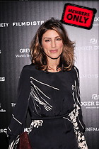 Celebrity Photo: Jennifer Esposito 1996x3000   1.4 mb Viewed 3 times @BestEyeCandy.com Added 346 days ago