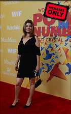 Celebrity Photo: Laura San Giacomo 1874x3000   1.5 mb Viewed 6 times @BestEyeCandy.com Added 495 days ago