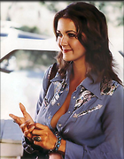 Celebrity Photo: Lynda Carter 737x945   87 kb Viewed 2.155 times @BestEyeCandy.com Added 1109 days ago