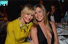 Celebrity Photo: Jennifer Aniston 1541x995   272 kb Viewed 3.648 times @BestEyeCandy.com Added 644 days ago