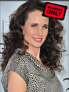 Celebrity Photo: Andie MacDowell 2238x3000   1,080 kb Viewed 4 times @BestEyeCandy.com Added 638 days ago