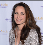 Celebrity Photo: Andie MacDowell 2838x3000   968 kb Viewed 340 times @BestEyeCandy.com Added 623 days ago