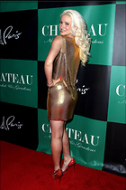 Celebrity Photo: Holly Madison 2000x3000   664 kb Viewed 193 times @BestEyeCandy.com Added 1004 days ago