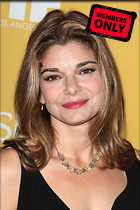Celebrity Photo: Laura San Giacomo 2400x3600   2.8 mb Viewed 4 times @BestEyeCandy.com Added 495 days ago
