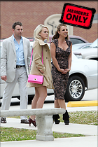 Celebrity Photo: Jamie Lynn Spears 2400x3600   1.7 mb Viewed 3 times @BestEyeCandy.com Added 323 days ago