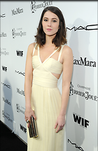 Celebrity Photo: Mary Elizabeth Winstead 1960x3000   806 kb Viewed 101 times @BestEyeCandy.com Added 339 days ago