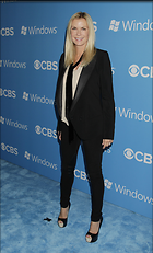 Celebrity Photo: Katherine Kelly Lang 1817x3000   560 kb Viewed 365 times @BestEyeCandy.com Added 512 days ago
