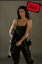 Celebrity Photo: Claudia Black 1996x3000   2.9 mb Viewed 15 times @BestEyeCandy.com Added 536 days ago