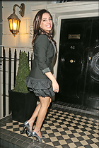 Celebrity Photo: Kelly Brook 682x1024   205 kb Viewed 26 times @BestEyeCandy.com Added 82 days ago
