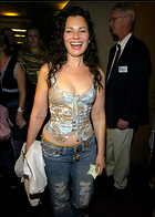 Celebrity Photo: Fran Drescher 1024x1434   305 kb Viewed 1.112 times @BestEyeCandy.com Added 293 days ago