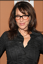 Celebrity Photo: Katey Sagal 1991x3000   552 kb Viewed 273 times @BestEyeCandy.com Added 229 days ago