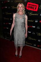 Celebrity Photo: Elisabeth Shue 3456x5184   1.4 mb Viewed 7 times @BestEyeCandy.com Added 812 days ago