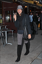 Celebrity Photo: Rosario Dawson 1969x3000   536 kb Viewed 51 times @BestEyeCandy.com Added 927 days ago
