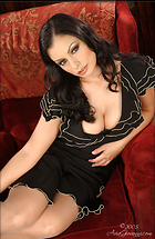Celebrity Photo: Aria Giovanni 782x1200   166 kb Viewed 463 times @BestEyeCandy.com Added 683 days ago