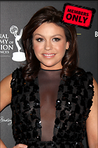 Celebrity Photo: Rachael Ray 2400x3600   2.6 mb Viewed 12 times @BestEyeCandy.com Added 732 days ago