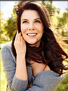 Celebrity Photo: Lauren Graham 2000x2654   894 kb Viewed 161 times @BestEyeCandy.com Added 444 days ago