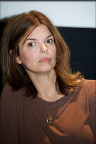 Celebrity Photo: Jeanne Tripplehorn 1996x3000   630 kb Viewed 604 times @BestEyeCandy.com Added 1550 days ago