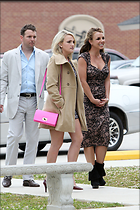 Celebrity Photo: Jamie Lynn Spears 682x1024   232 kb Viewed 73 times @BestEyeCandy.com Added 301 days ago